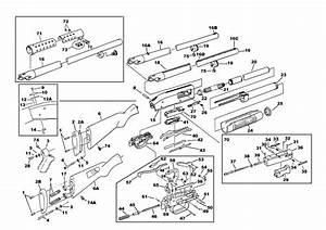 Hitachi C10rj Wiring Diagram