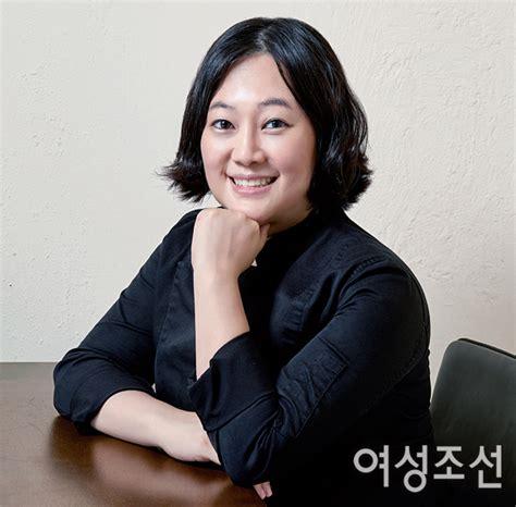 김민지 셰프의 Mins Kitchen