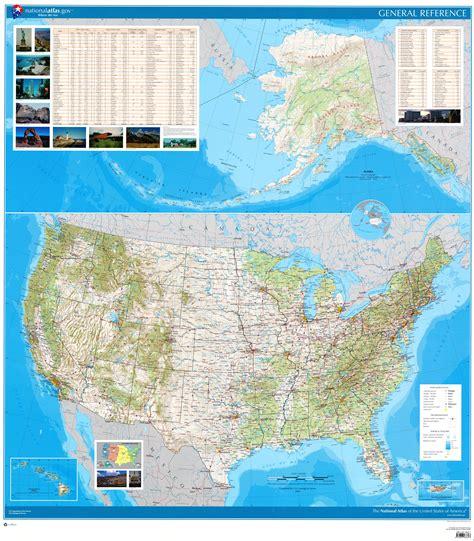 map  usa wall map large file worldofmapsnet