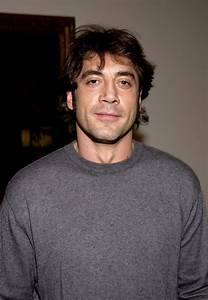 Javier Bardem Sexy Pictures | POPSUGAR Celebrity Photo 8