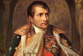 Napoleon Bonaparte Resumen Yahoo by Biograf 237 A De Fernando Vii De Espa 241 A Mot 237 N De Aranjuez