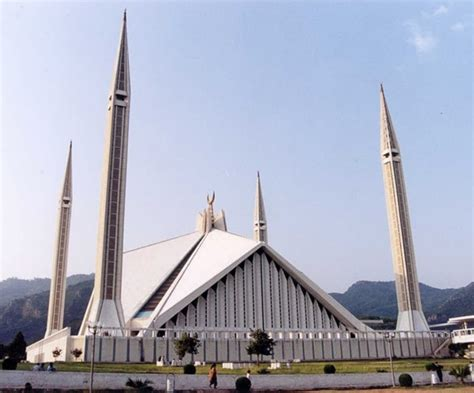 Faisal Mosque Hd Images by Faisal Mosque Overview Islamabad Pakistan New Hd