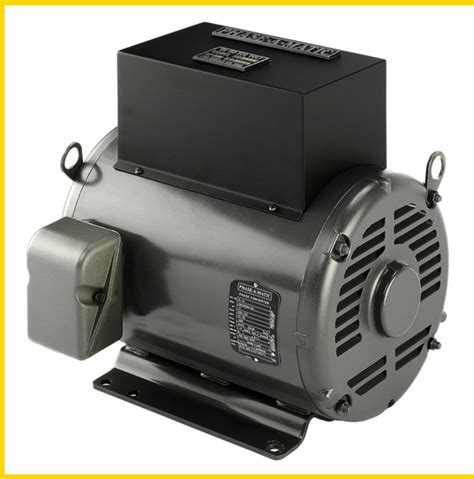 Phase Matic Rotary Converter New For Sale