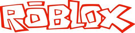 roblox logo games logonoidcom