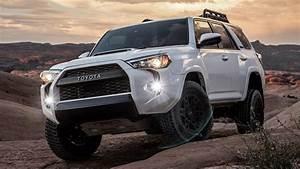 2020 Toyota Tacoma Trd Pro Price Canada