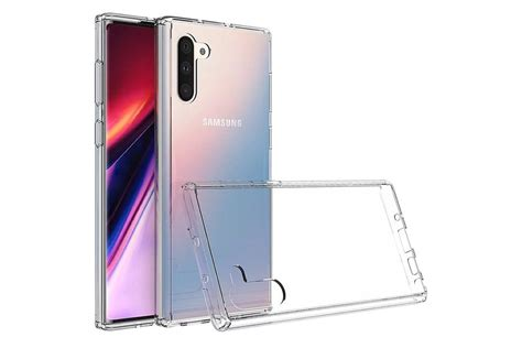 samsung note 10 cases quot confirm quot headphone is no more