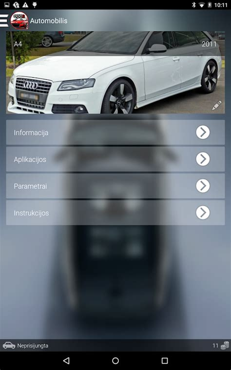 Obdii Car Diagnostics Obd Obd2  Android Apps On Google Play