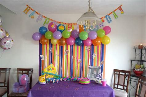 birthday party ideas for new party ideas 35 frozen birthday party ideas zozeen