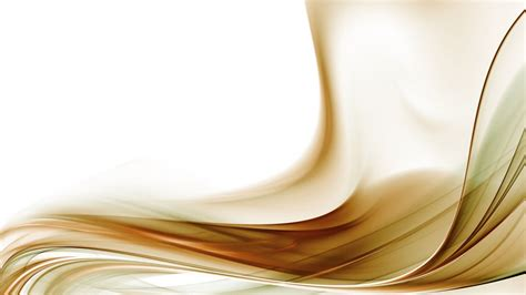 Gold White Background by White And Gold Wallpaper Best Hd Wallpapers