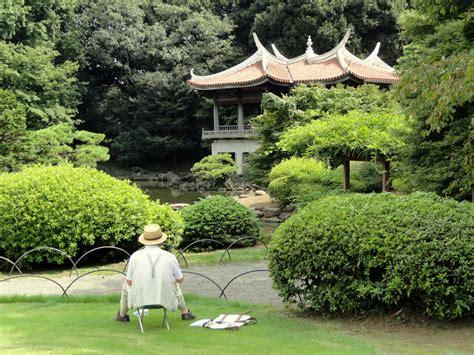 shinjuku gyoen national garden 227 o copa das confedera 231 245 es 2013