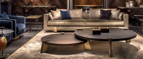 Luxury Italian Design Brands You Need To Know Before