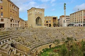 10 Things to Do in Lecce, Italy - Jetsetting Fools
