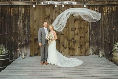 Barn Lori George Weir