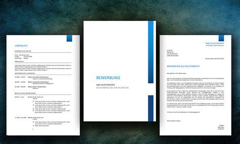 Bewerbung Layout Vorlage by 14 Bewerbung Anschreiben Design Babiesin Sheep Sclothing