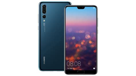 Best Smartphones by Best Phones 2019 The Best Smartphones To Buy