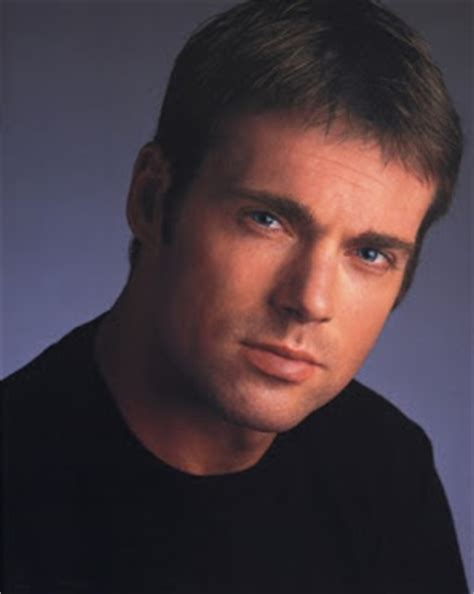 Male Celeb Fakes Best The Michael Shanks