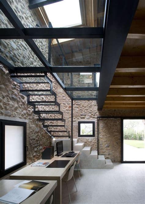 Interni E Design Best 20 Exposed Brick Ideas On Interior Brick