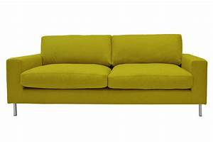 olive green sofa smileydotus With olive green sectional sofa