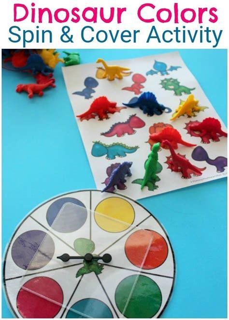 best 25 preschool color theme ideas on 601 | b8e06a89b06974c4e1362ce461a67cd9