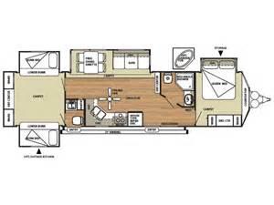 high rise kitchen faucet salem villa estate 404x4 park trailers by forest river