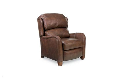Thomasville Leather Sofa Recliner by Chair Leather Recliner Donovan Thomasville Luxury
