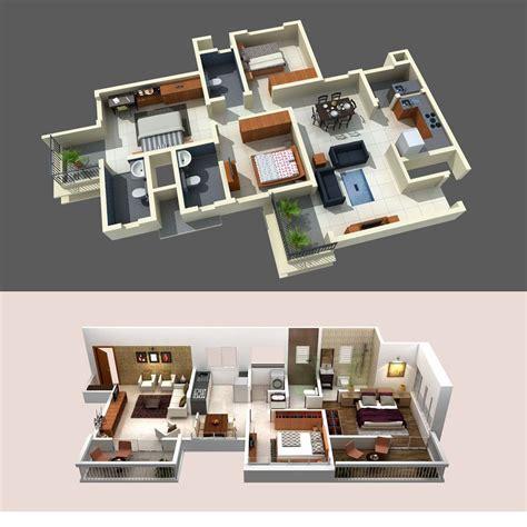 floor plan design  bhk bhk  design work