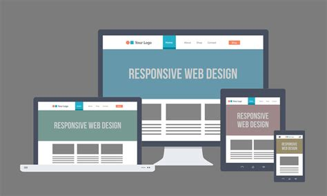 best website designs here s 3 tips for choosing the best web design themes in