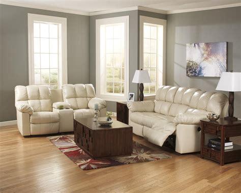 20 Inspirations Cream Colored Sofas