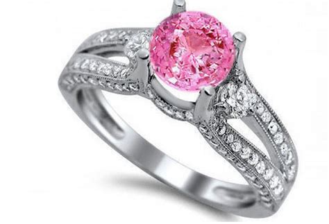 Sapphire Engagement Rings Meaning. Alexandrite Engagement Rings. Copper Men Wedding Rings. $70000 Wedding Rings. Lehenga Rings. Embossed Wedding Rings. Deer Wedding Rings. Pink Quartz Wedding Rings. Large Diamond Wedding Rings