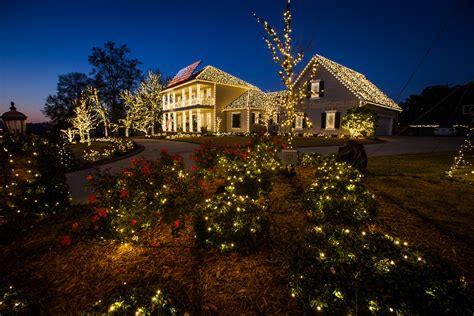 the christmas light company best 28 christmas light professionals christmas light