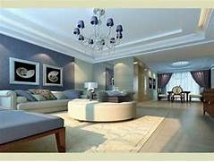 Cool Colors For Living Room by Cool Living Room Colors