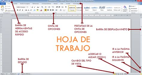 como trabajr con template en la compu microsoft word 171 fundamentos inform 225 ticos y ofim 225 ticos