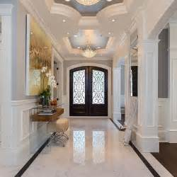 tile floor kitchen ideas best marble foyer ideas on