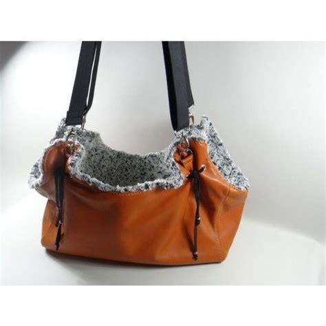 Hundetragetasche Für Kleine Hunde