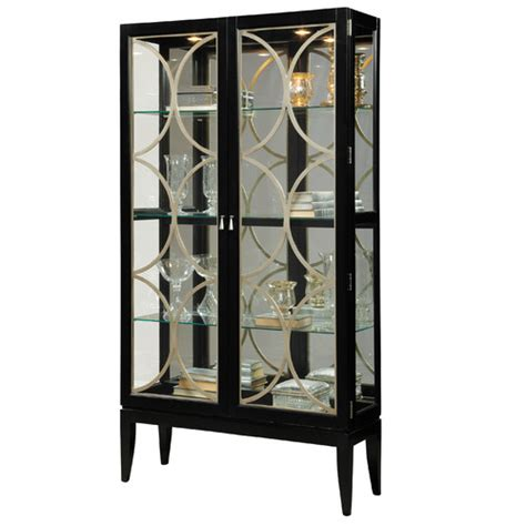 Pulaski Furniture Curio Cabinet by Curio Cabinet Wayfair
