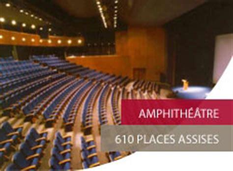 salle romanee conti dijon premier concert osmf dijon 2015 orchestre symphonique des m 233 decins de