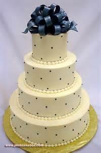 navy blue wedding cake navy blue white wedding cake wedding cakes