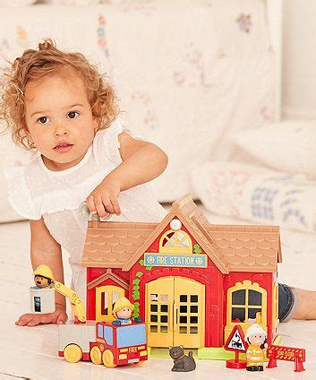 order  happyland fire station today  mothercarecom