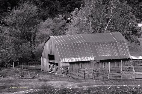 black and white barn barn in black and white photograph by edward hamilton