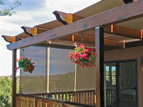 post and beam patio cover 2017 2018 best cars reviews
