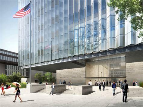 la courthouse som inhabitat green design innovation