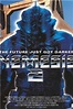 Download Nemesis 2: Nebula (1995) YIFY Torrent for 1080p ...