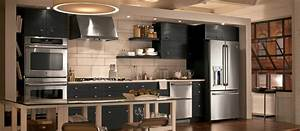 kitchen appliances: Ge kitchen Appliances