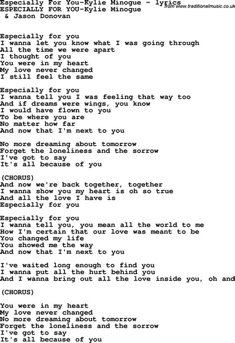 On this site you will find hundreds of brand new song lyrics. 50+ Great My Love For You Is True Lyrics - family quotes