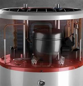 Ge Electric Hot Water Heater Wiring Diagram : geospring hybrid electric water heater geh50deedsr ge ~ A.2002-acura-tl-radio.info Haus und Dekorationen