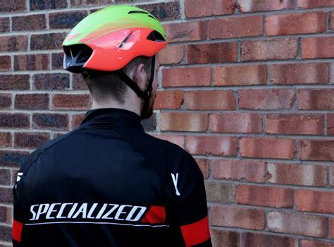 Specialized S Works Evade 2 Aero Helmet Review
