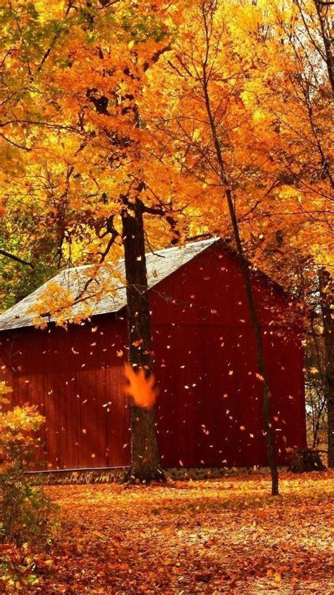 66 wallpaper autumn note 3 image andgt andgt andgt best wallpaper hd