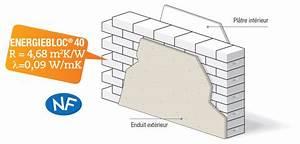 Enduit Beton Exterieur : design de maison enduit beton cellulaire exterieur design de maison moderne ~ Mglfilm.com Idées de Décoration