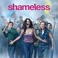 Shameless, Season 4 on iTunes