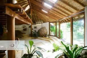 Hillside Home Designs